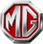 Used MG for sale in Bury